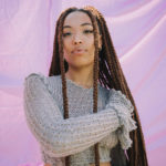 YEOJA Mag - WOC - re-defining beauty standards - theWOCproject - Photography by Rae Tilly