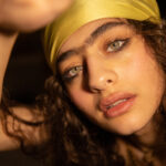 Radical Beauty - Faces of Womxnhood from the MENA Region