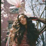 YEOJA Mag - Raveena - Written by Candice Nembhard, Photography by Harshvardhan Shah