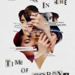 xenophobia in the age of corona